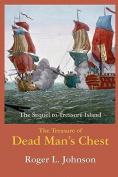 Treasure of Dead Man's Chest