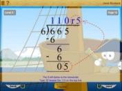 Maths Island 1