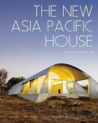 The New Asia Pacific House