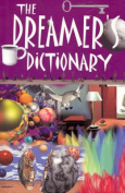 The Dreamer's Dictionary