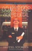 Concierge Confidential