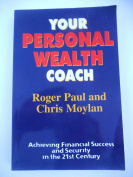 Your Personal Wealth Coach