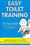 Easy Toilet Training