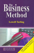 The Business Method