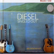 Diesel: Singled Out