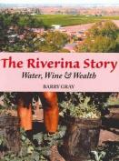 The Riverina Story