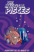 Mystical Pisces the