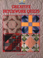 Creative Patchwork Quilts