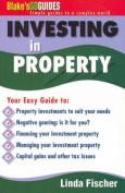 Blake's Go Guide Investing in Property