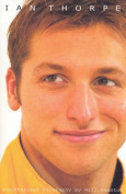 Ian Thorpe : Early Days