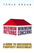 Maximum Returns, Minimum Concerns