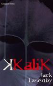 Kalik (Travellers)