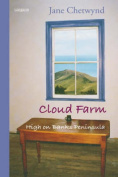 Cloud Farm