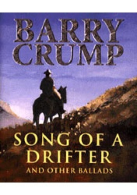 Song of a Drifter and Other Ballads