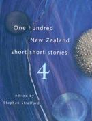 100 New Zealand Short Short Stories