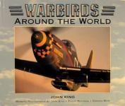 Warbirds Around the World