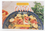 Perfect Pasta: Mini Cookbook