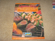Quick 'n' Easy Barbecues