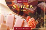 Superb Slices