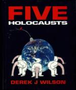Five Holocausts