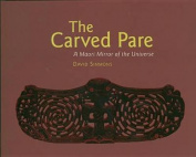 The Carved Pare