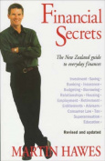 Financial Secrets