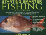 Starting Smarter Fishing in Saltwater