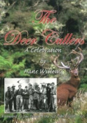 The Deer Cullers