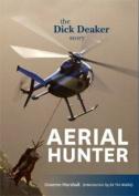 Aerial Hunter