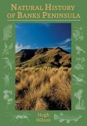 Natural History of Banks Peninsula