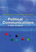 Political Communications in New Zealand