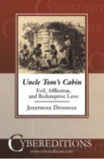 """""""Uncle Tom's Cabin"""""""