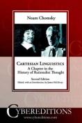 Cartesian Linguistics