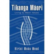 Tikanga Maori