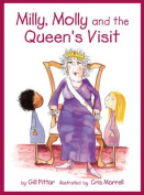 Milly and Molly and the Queen's Visit