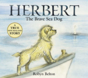 Herbert: The Brave Sea Dog