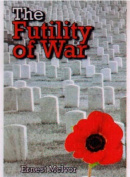 The Futility of War