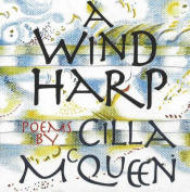 A Wind Harp: Poems [Audio]