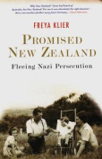 Promised New Zealand