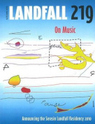 Landfall 219
