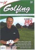 Spot X Golfing New Zealand