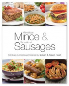 Marvellous Mince and Sensational Sausages