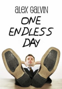 One Endless Day