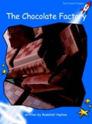 Chocolate Factory: Early