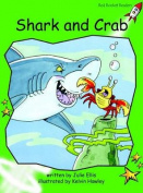 Shark and Crab: Early