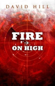 Fire on High