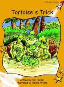 Tortoise's Trick: Fluency