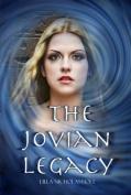 Jovian Legacy