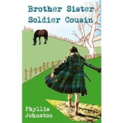 Brother Sister Soldier Cousin