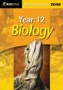 Year 12 Biology 2009 Student Workbook